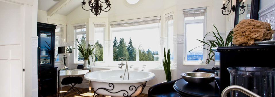 R4D | Vancouver Richmond Home Staging, Real Estate Staging